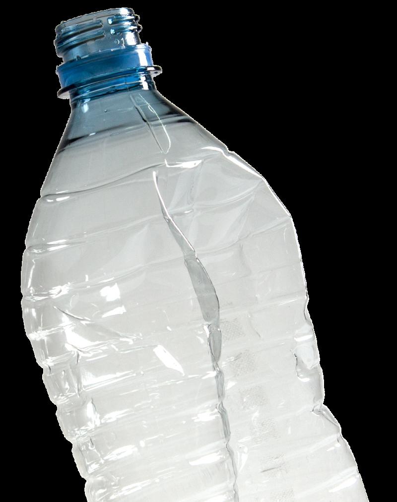 wie wird plastik hergestellt