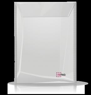 REPAQ-Produkte-Flachbeutel