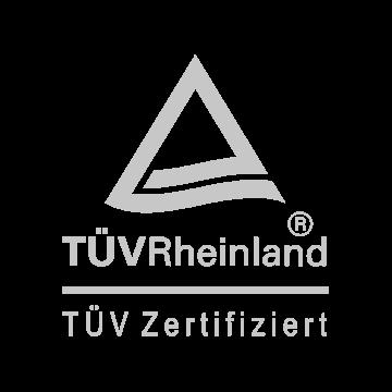 Repaq_Tuev-Rheinland