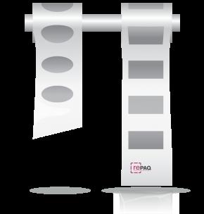 REPAQ-Produkte-Etiketten_neu
