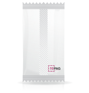 REPAQ-Produkte-Flowpack