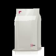 Repaq-kompostierbar-Stabilobag