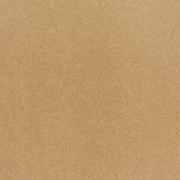 Repaq-Material-Papier