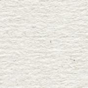 Repaq-Material-Papier-weiss