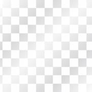 Repaq-Material-Transparent